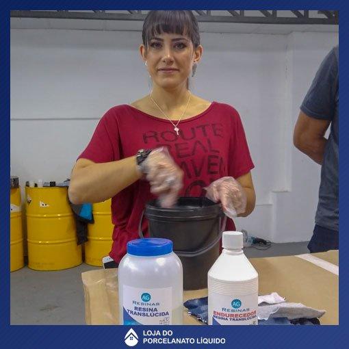 curso-porcelanato-líquido-3d-Resina-Epoxi15